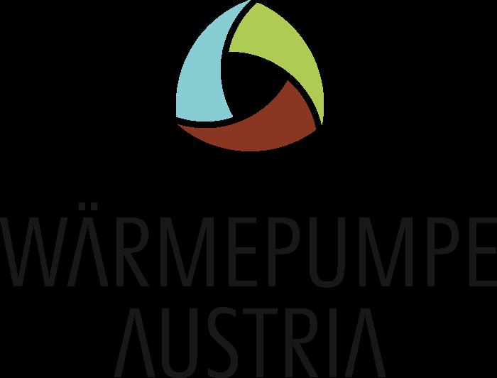 Logo Wärmepumpe Austria