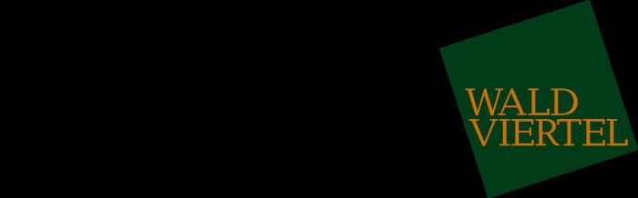 Logo Waldviertler Handwerker